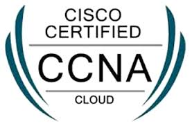 CCNA-Cloud