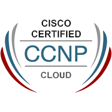 CCNP-Cloud