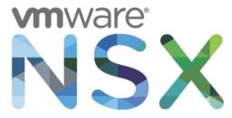 VMWare-NSX-e1515656060124