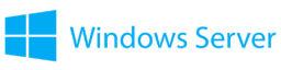 microsoft-windows-server-logo-color-1-e1515656746803